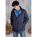KARIBAN EAGLE II LINED WINDBREAKER