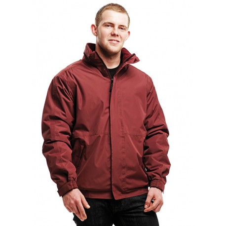 REGATTA DOVER WATERPROOF JACKET