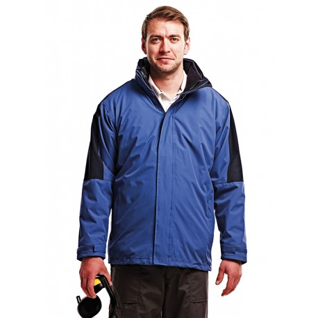 REGATTA DEFENDER III. 3-IN-1 JACKET