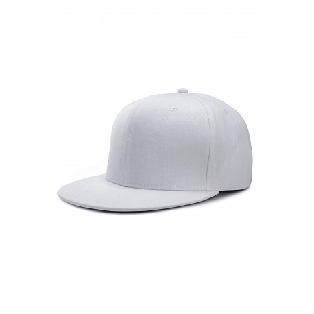 SAPCA K-UP SNAPBACK