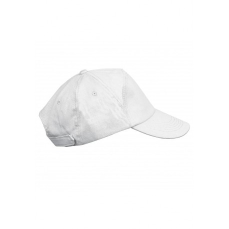K-UP BAHIA 7 PANEL CAP