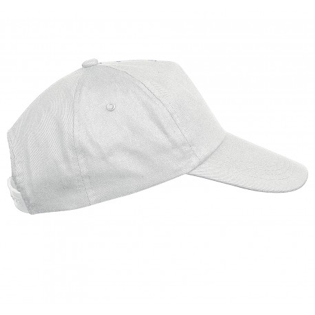 K-UP FIRST 5 PANEL CAP