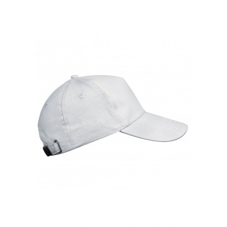 K-UP ACTION II 5 PANEL CAP