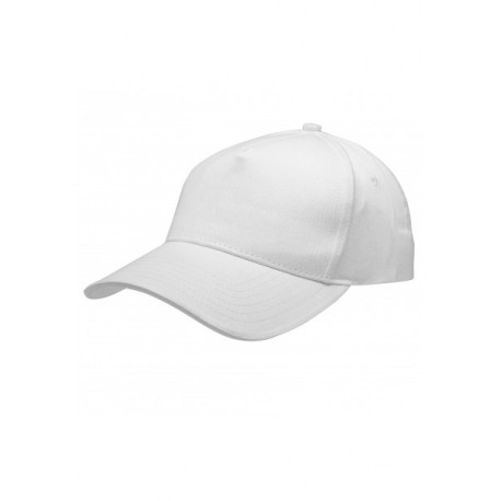K-UP SANDWICH PEAK CAP 5 PANELS