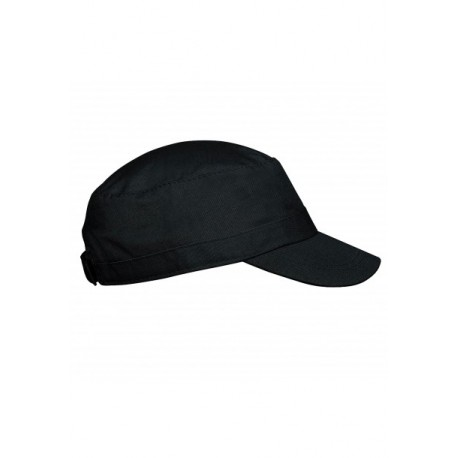 K-UP ARMY STYLE CAP
