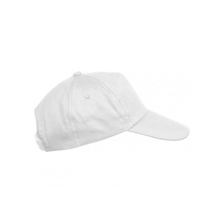KARIBAN FIRST KIDS CHILDREN CAP