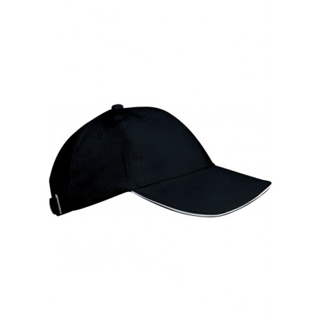 KARIBAN ORLANDO KIDS CHILDREN CAP