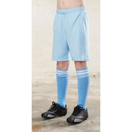 PROACT KIDS SPORT SHORTS