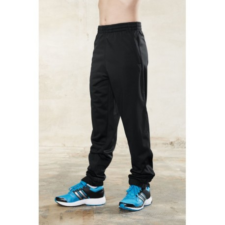 PROACT KIDS TRAINING TROUSERS
