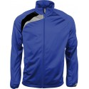 PROACT KIDS TRACK TOP