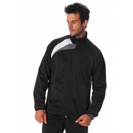 PROACT TRACK TOP