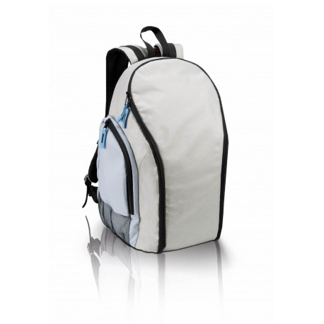KIMOOD COOLER BACKPACK