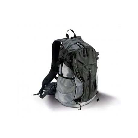 RUCSAC KIMOOD MULTI USE
