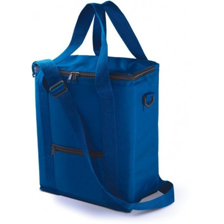 KIMOOD VERTICAL CUBE COOLER BAG