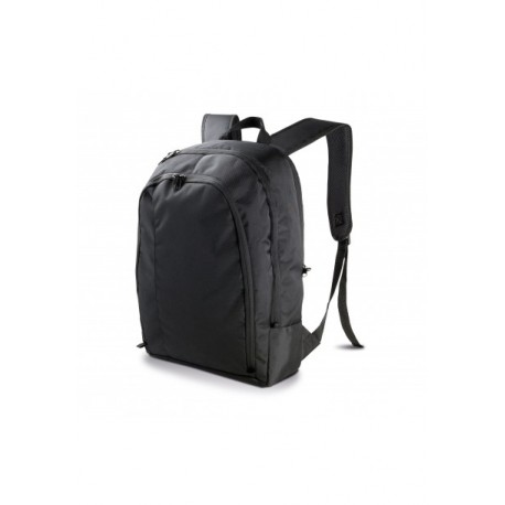 KIMOOD 15 LAPTOP BACKPACK