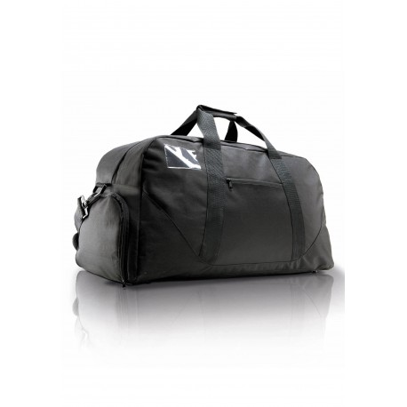 KIMOOD TRAVEL BAG