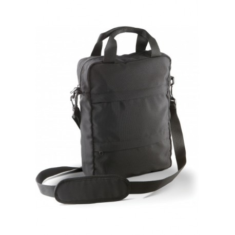 KIMOOD VERTICAL MESSENGER BAG
