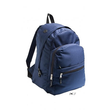 SOL'S EXPRESS 600D POLYESTER RUCKSACK