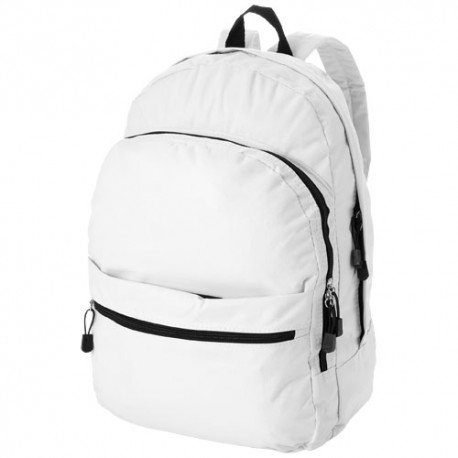Trend backpack