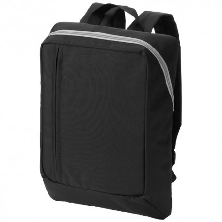 "Tulsa 15,6"" Laptop backpack"