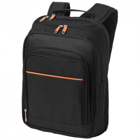"Harlem 14"" Laptop backpack"
