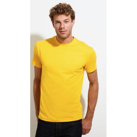 e5b6dac21f SOL'S IMPERIAL MEN ROUND COLLAR T-SHIRT - Simple Clothing