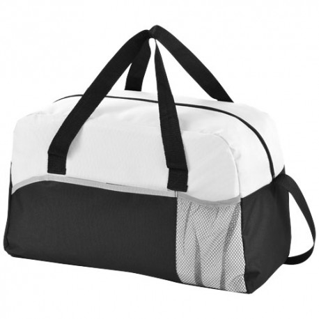The Energy duffel bag