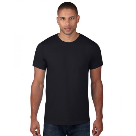 ANVIL ADULT FASHION BASIC TEE