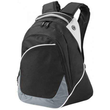 "Dothan 15"" laptop backpack"