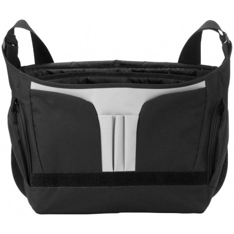 "Salem 15.6"" laptop conference bag"