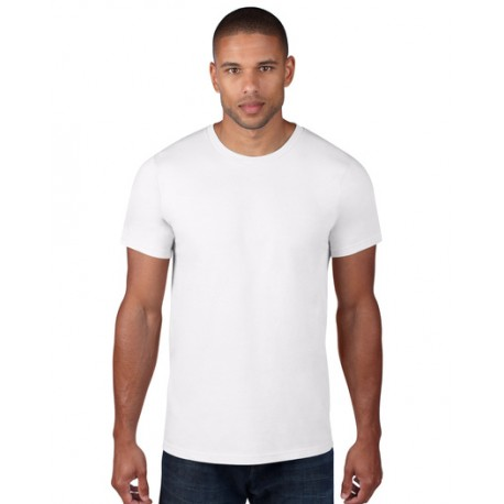 TRICOU ANVIL FASHION LIGHTWEIGHT
