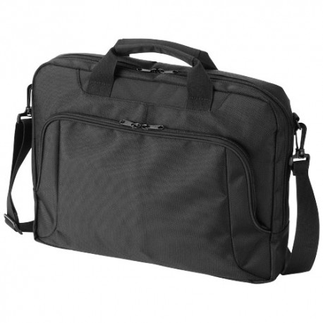 "New Jersey 15.6"" Laptop conference bag"
