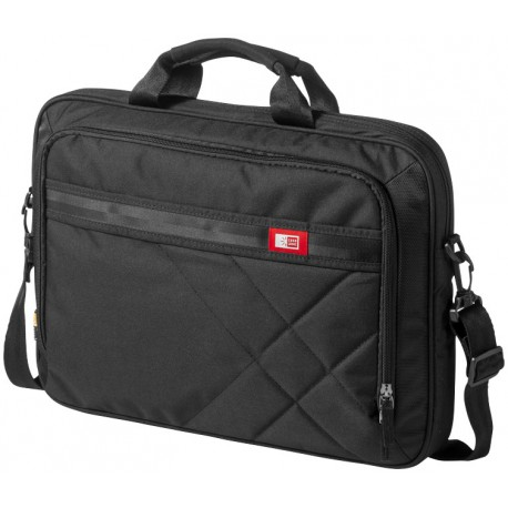 GEANTA LAPTOP CASE LOGIC 17