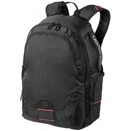 RUCSAC LAPTOP ELLEVEN MOTION