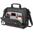 "14"" checkpoint-friendly laptop case"