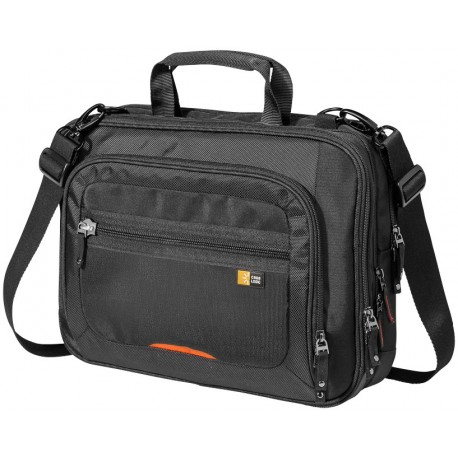 GEANTA LAPTOP CASE LOGIC CHECKPOINT