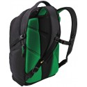 "Griffith Park 15"" laptop backpack"