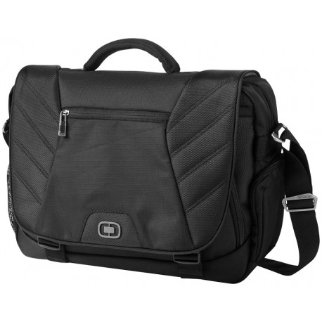 GEANTA LAPTOP OGIO ELGIN