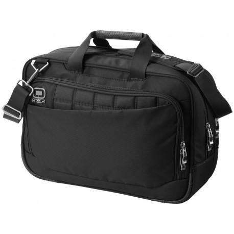 "Element 17"" laptop conference bag"