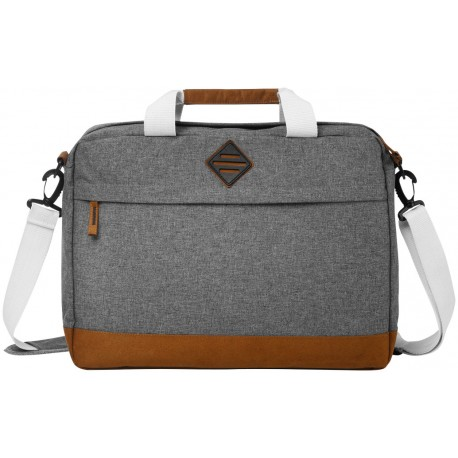 "Echo 15,6"" laptop conference bag"