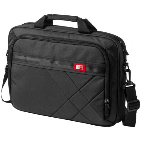 GEANTA LAPTOP CASE LOGIC 15