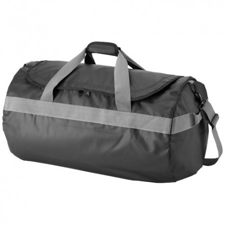 North Sea large travel bag