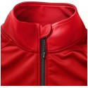 Mani power fleece jacket