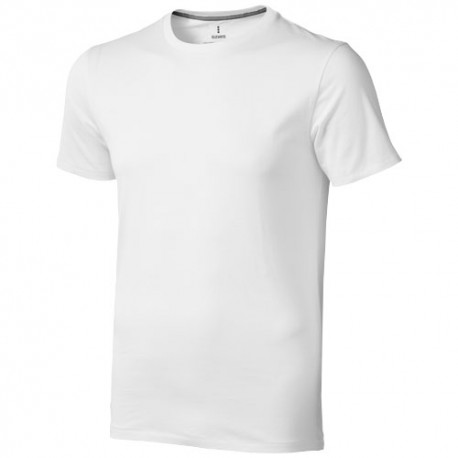 4d539df9 Elevate Nanaimo T-shirt - Simple Clothing