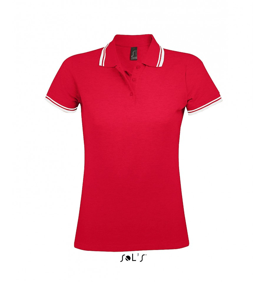 1554d1447b48 SOL S PASADENA MEN POLO SHIRT - Simple Clothing