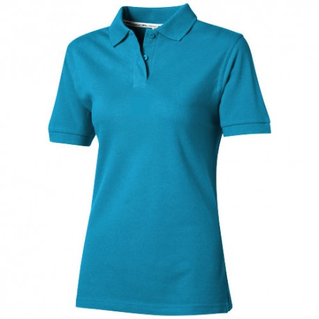 Forehand Ladies' Polo