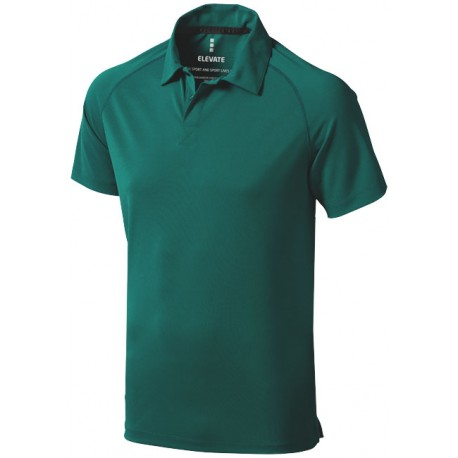 TRICOU POLO ELEVATE OTTAWA