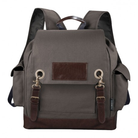 Field & Co. Backpack