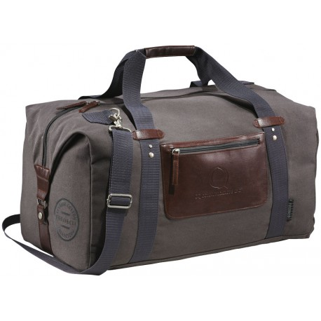 Field & Co. DUFFEL