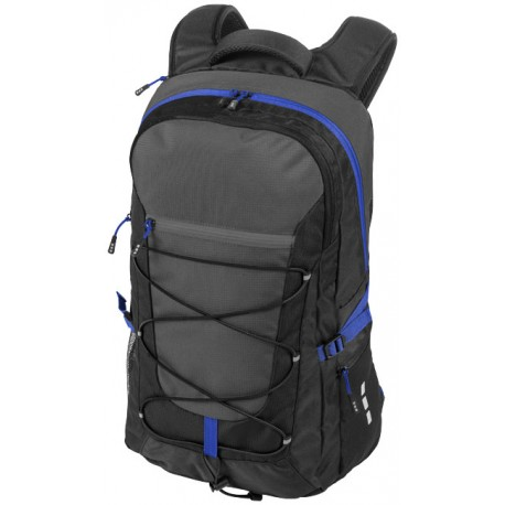 RUCSAC LAPTOP OUTDOOR ELEVATE MILTON